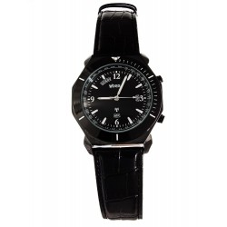 on-time Collection by Wogs Herren Funkarmbanduhr ML3303-26H