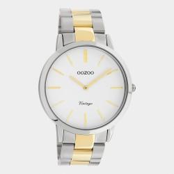 OOZOO Quarzuhr Armbanduhren Herren Quarzuhren Uhren C20101