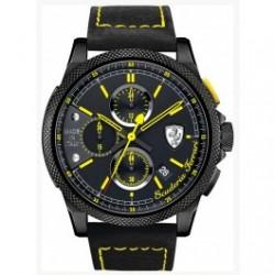 Ferrari Herren Armbanduhr Scuderia Ferrari Watch 0830274