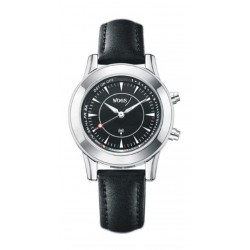 on-time Collection by Wogs Funkarmbanduhr