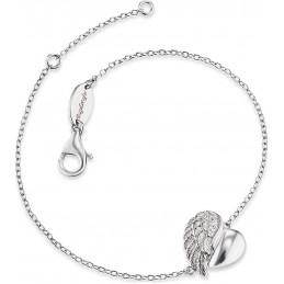 Engelsrufer Silber Armband...