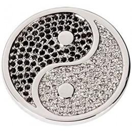 Quoins Münze für Anhänger...