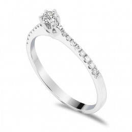 Diamantring/ Design...