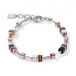 Coeur de Lion Damen-Armband...