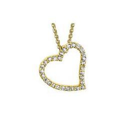 LOTUS Damen Halskette 925...