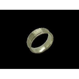 Ring/ Partnerring/...