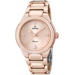 Festina Damen-Armbanduhr...