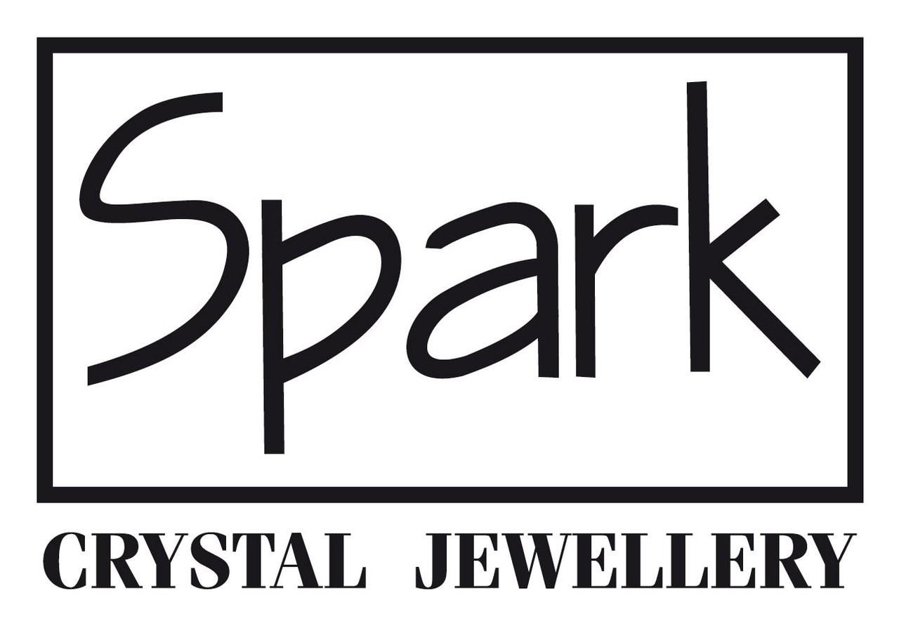Spark Swarovski