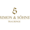 Simon & Söhne